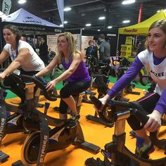 We're back at this year's Swim, Bike, Tri & Run Expo in Manchester, march 18-19. Our stand is going to be better than ever, watch this space. It's a great event, looking forward to seeing you there! #expo #eventcity #manchester #mcr #bike #tri #swim #run