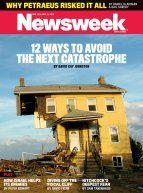 NEWSWEEK nº48 (26 nov. 2012)