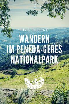 Für den Peneda-Gerês Nationalpark gibt es eine ganze Reihe von Wanderrouten. Die Recherche online war etwas mühsam, deshalb findest du hier mein gesammeltes Wissen und Quellen für die Planung einer Wanderung durch den Peneda-Gerês Nationalpark, Links zu Infobroschüren, GPS Routen, uvm. Außerdem zeige ich dir, welche Route ich gewandert bin und wie schön das war! :-)