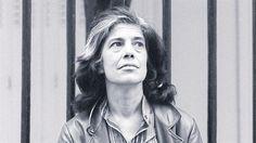 Susan Sontag Susan Sontag