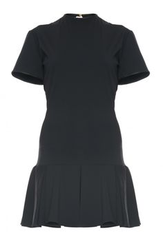 sukienka/LE GIA/599zł