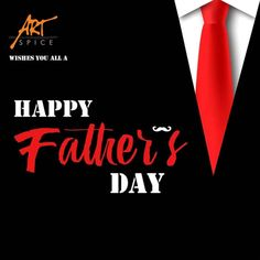 Any man can be a father but it takes someone special to be a dad. Fathers Day Weekend, Unconditional Love, Parents, Dads, Take That, Thoughts, Creative, Happy, Movie Posters