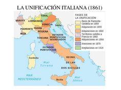 Unificacion de italia y alemania yahoo dating
