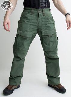 12 Ideas De Pantalones Tacticos Pantalones Pantalones De Combate Ropa Militar