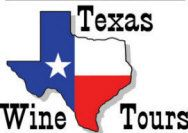 Texas Wine Tours in the Texas Hill Country near Fredericksburg TX.  Fredericksburg is about 1hr 1/2 from Austin.  It is a neat little town with antique/boutique shops.  I highly recommend going a wine tour to the local wineries.