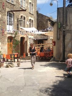 Amazing Places, Great Places, Somerset England, Artist Studios, My Land, British Isles, Beautiful Space, Old Town, Galleries