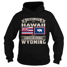 HAWAII_WYOMING