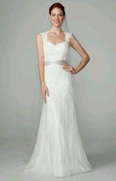 Davids Bridal Al 2016 Http Misskansasus Wedding Dresseswedding