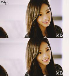Taeyeon @mixxo