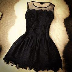 #littleblackdress little black dresses