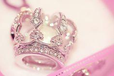 queenbee1924:    ❤