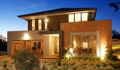 Lucas Morris Homes Home Builders Melbourne, Melbourne House, Custom Home Builders, Custom Homes, Morris Homes, Ideal Home, The Help, Building A House, Custom Design