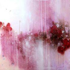 Steven Nederveen - Pink 234