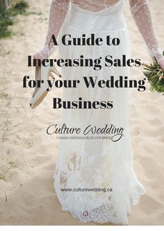 How To Become A Top Wedding Planner Start A Successful Wedding
