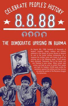 37 Save Myanmar Ideas In 2021 Myanmar Myanmar Flag Protest Art