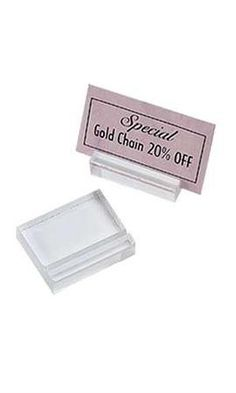 sprinkles gifts wedding place price tag card sign ticket holder pack of 50 keep cards u0026