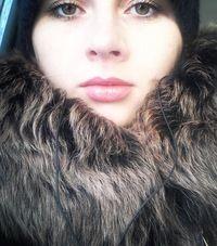 Александра  Окулова
