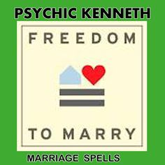 How to save a marriage from divorce tips , Call / WhatsApp: Psychic Spells Make Someone Fall in Love with You, Call / WhatsApp Inte.