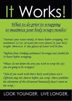 Are you a wrapper???? ✋Read✋