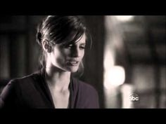 Caskett - Say Something - YouTube