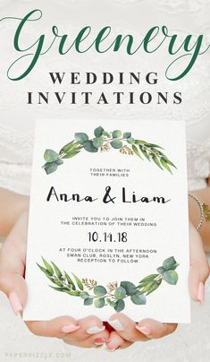 Laser Cut Wedding Invitations with Lace and Hollow Parttern,Paper Wedding Cards for Baby Shower Bridal Shower Engagement Birthday Fancy Party - Ideal Wedding Ideas Laser Cut Wedding Invitations, Diy Invitations, Wedding Invitation Templates, Wedding Stationery, Eucalyptus Wedding, Diy Wedding Decorations, Wedding Ideas, Trendy Wedding, Botanical Wedding