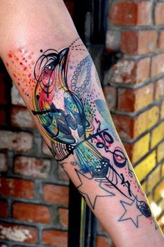 Watercolor-Tattoo-Designs-and-Ideas6.jpg 600 × 900 pixlar