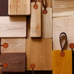 Tableware   Boards by the Foot