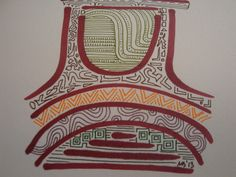 patterns, design, lines, colors