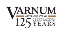 Varnum Law