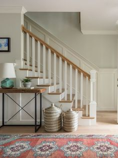 Wainscoting Ideas For Living Room Modern Furniture Small 109 Best The Images Styles Gorgeous Projects That You Want In Your House