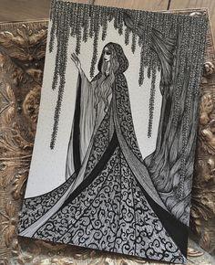 Doodle Art Drawing, Zentangle Drawings, Mandala Drawing, Zentangles, Mandala Art Lesson, Mandala Artwork, Girly Drawings, Art Drawings Sketches Simple, Dibujos Zentangle Art