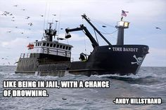 deadliest catch quotes (12)
