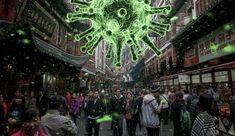 Today Viral Post: What is corona virus,coronavirus in China, What is. Wuhan, In China, China Today, Praticien Reiki, Assurance Vie, Peking, Sore Throat, Bill Gates, Angst