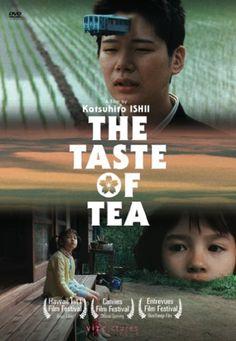 The Taste of Tea Warner Home Video http://www.amazon.com/dp/B000PE0H0E/ref=cm_sw_r_pi_dp_.ZBPvb1G1EFNG