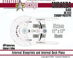 Cygnus X1.Net: A Tribute To Star Trek