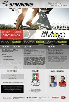 13 Eventos Fitness En Caracas Ideas Zumba Workout Reebok 1 Y 2