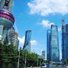 #China #shanghai #travel #trip #cool #photography #photooftheday #photo #instagood #instalike #instaphoto #instadaily #followme #写真 #ブログ #海外旅行 #旅行 #上海 #中国 http://ift.tt/2tUa1a2