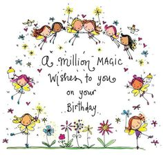 Birthday Quotes : Happy birthday to you! May your day be filled with joy Birthday Greetings Quotes, Birthday Poems, First Birthday Pictures, Birthday Wishes Quotes, Happy Birthday Images, Funny Birthday Cards, It's Your Birthday, 16th Birthday, Birthday Gifts