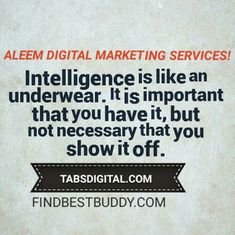 Every block of stone has a statue inside it and it is the task of the sculptor to discover it.  Happy #Sunday!  ALEEM DIGITAL MARKETING SERVICES!  http://tabsdigital.com/  http://findbestbuddy.com/  #digital #marketing #services #sales #online #agency #digital #internet #internet #advertising #companies #solutions #internet #media #agency #digital #ad #website #agencies #online #web #ipl #agency #top #agencies #websites #web #firm #digital #media #internet #firm #customer #business #Game…