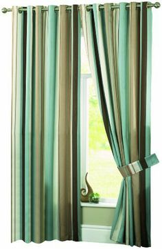 Whitworth Lined Ready Made Curtains 90 X 229cm In