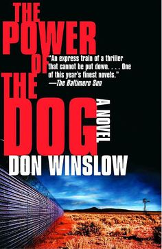 336 best ebooks images on pinterest libros book club books and the power of the dog by don winslow ebook fandeluxe Images