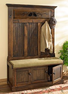 View All Home Furnishings | Wild Wings