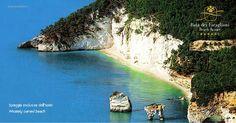 Brochure Baia dei Faraglioni 5* Luxury Beach Resort  www.baiadeifaraglioni.it