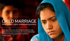 Indian child bride faces $25k fine for rejecting marriage