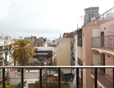 Centro - Plaza Catalunya Apartment Rental: Beautiful Apartment Only A Few Metres From The Ramblas | HomeAway