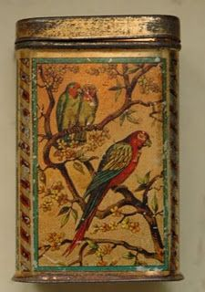 chinese tea boxArt, Ideas Nature , HomeMore Pins Like This At FOSTERGINGER @ Pinterest