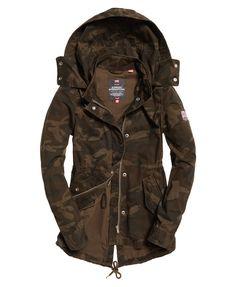 A(z) jackets nevű tábla 57 legjobb képe | Kabátok, Divat és