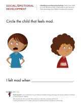 Good Worksheets...social - Re-pinned by #PediaStaff. Visit http://ht.ly/63sNt for all our pediatric therapy pins