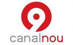 El Canal 9 passa de ser dels socialistes als populars