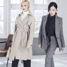 Blonde Lady Seohyun gleaming in Winter collection pictorial for Mixxo Part 2 Seohyun, Kim Hyoyeon, Snsd Fashion, Pop Fashion, Girl Fashion, Girls' Generation Taeyeon, Girls Generation, Celebrity Photos, Celebrity Style